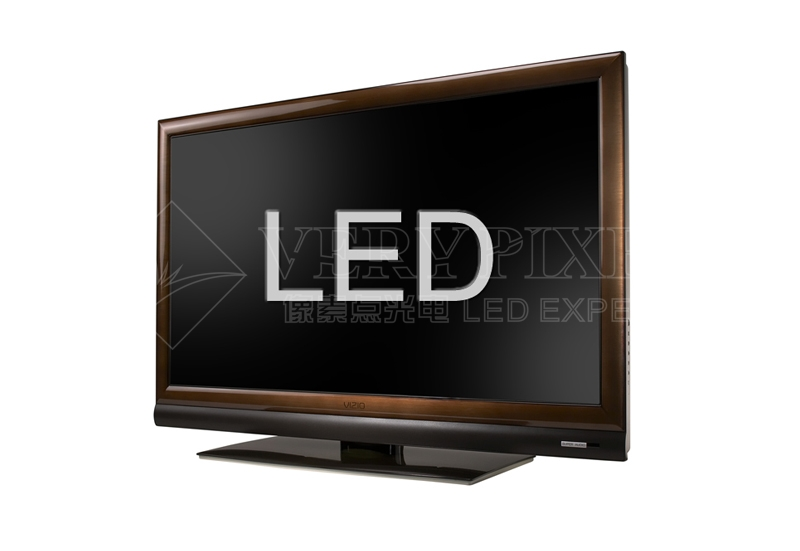 LCD TV, LED TV, HD TVs