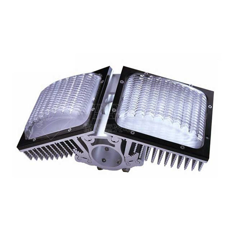 VP-LED Street Light