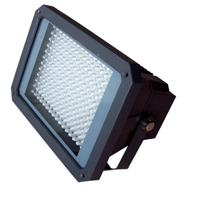 Outdoor Led Light Cool LED Outdoor Lighting Shenzhen Verypixel Optoelectronics Co Ltd