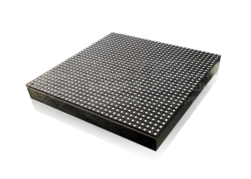SMD LED Module, Illuminations