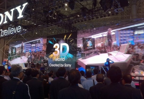 3D led display, indoor led display,indoor led display screen