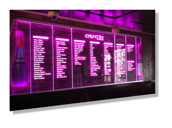 LED Information |Panel, Outdoor Traffic Lights Display