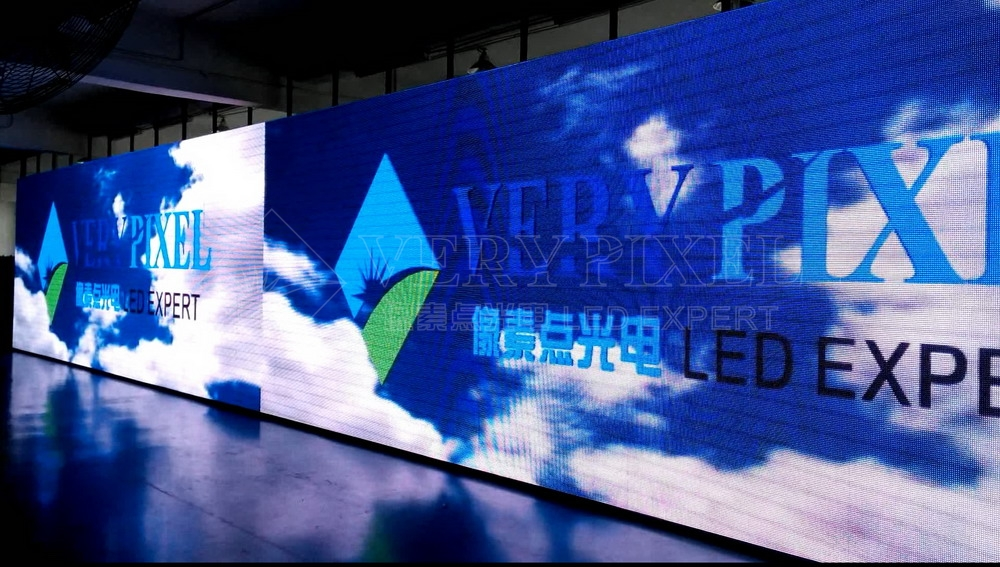 LED Panel,SMD Package,LED Components,LED Sign Display Screens