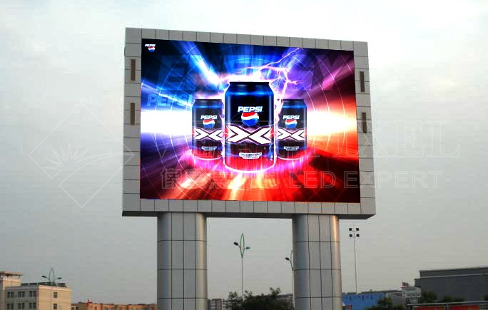 LED Video, LED Digital Sign, LED Display Panel