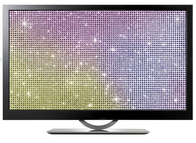 Full HD LED TV,3D LED TV