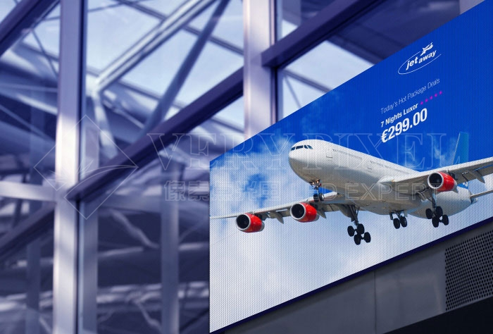 verypixel LED Panels,VP LED Display Boards, Programmable LED Signs,LED Electronic Boards