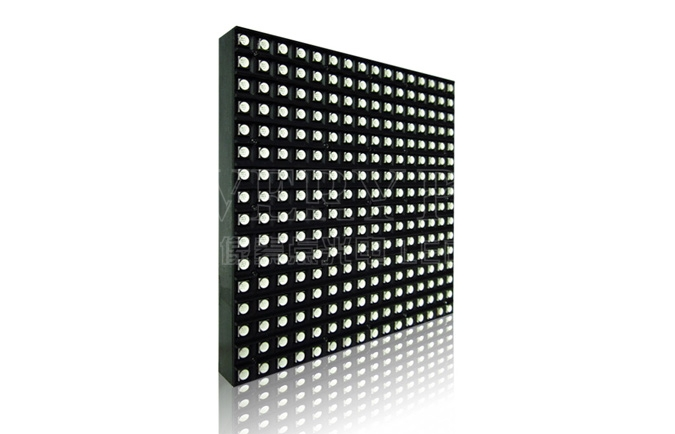 SMD LED board,SMD LED modules