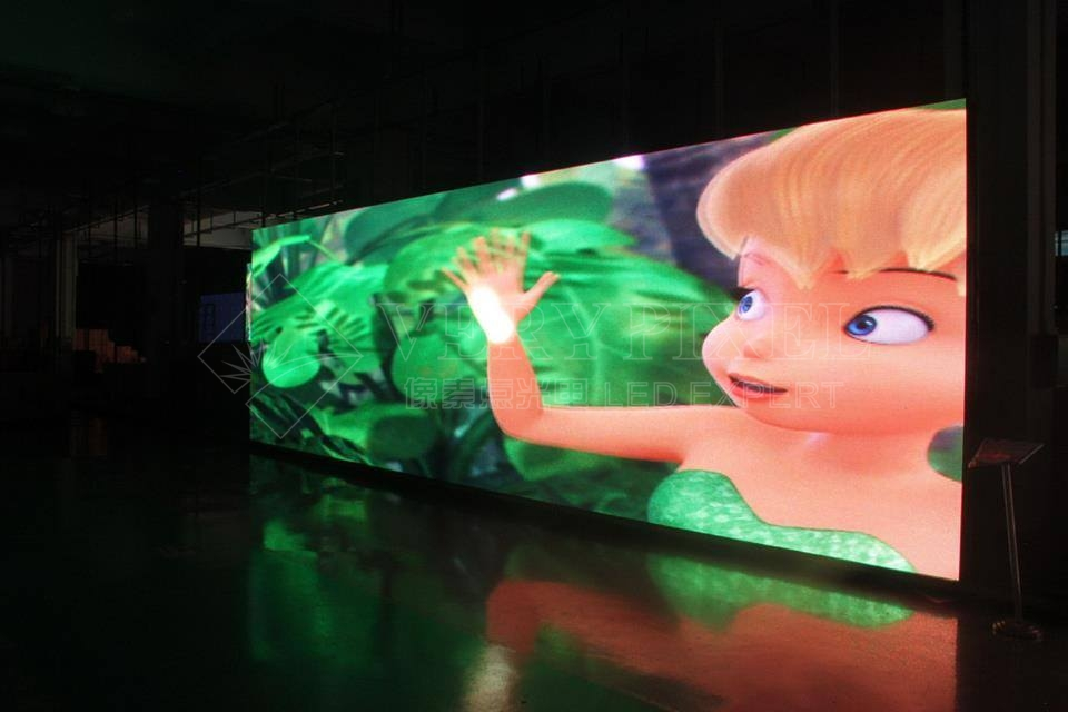 HD LED Display,3D LED TV,Naked eye 3D LED Displays