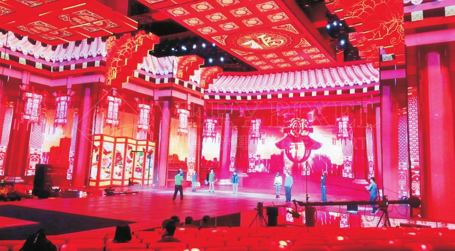 stage led display,rental led display