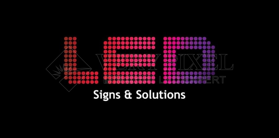 led sign board,LED Display Boards,LED sign board circuit,LED-driver circuit board