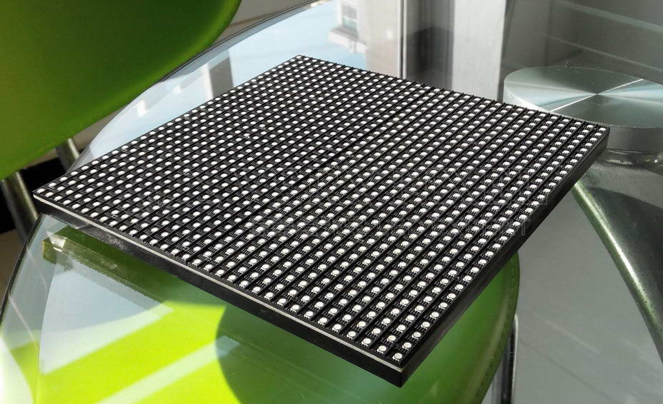 power smd LED modules