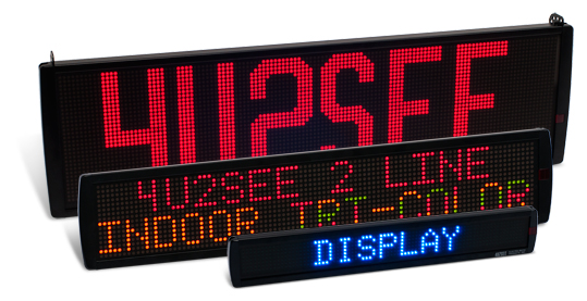 Programmable_LED_Signboard