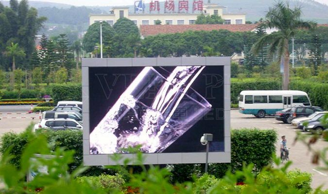 p16mm_commercial_giant_outdoor_led_digital_display_boards_for_airport