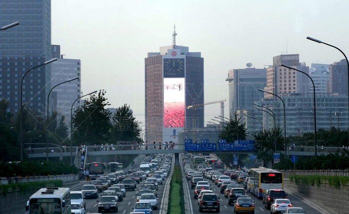 p20_outdoor_full_color_led_video_screen_advertising_billboard