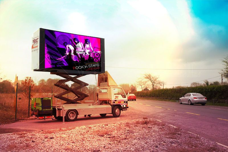 high_resolution_1r1g1b_p12_8_60hz_full_color_outdoor_truck_mounted_led_video_display