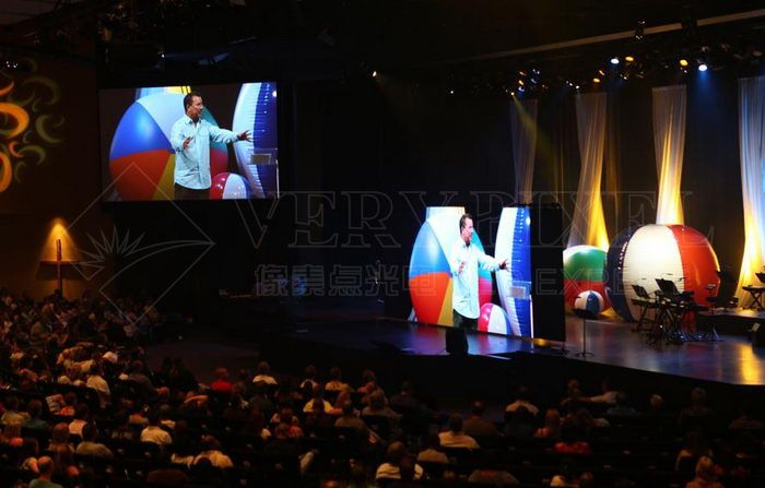 Grace-family-Church-LED-Display-Screen