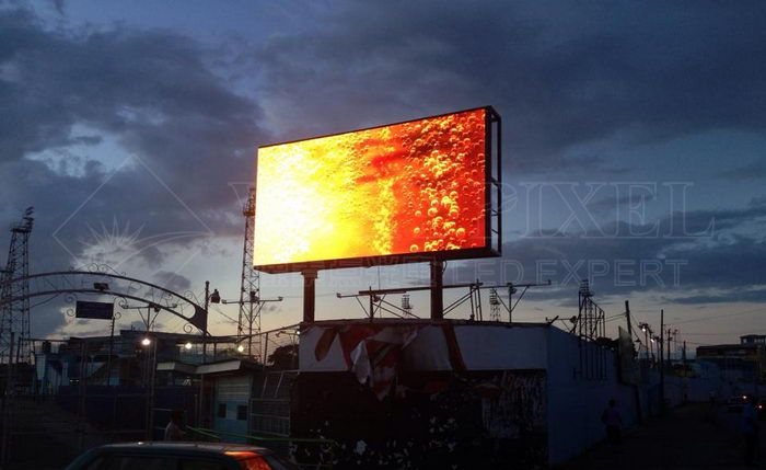 high_quality_led_outdoor_signs