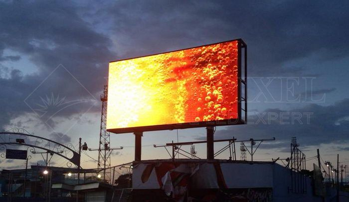 outdoor_LED_screen_advertising