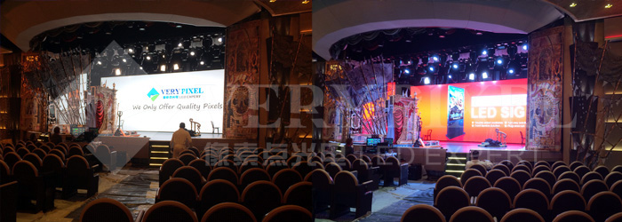 PH10_indoor_front_access_LED_stage_background_display