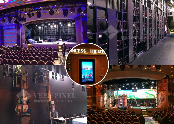 Princess_Theatres_VP-Fastile-I10_front_service_PH10_indoor_LED_stage_background_video_wall