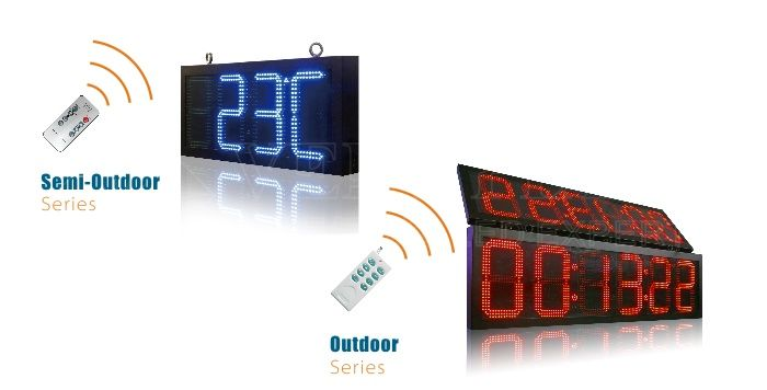 led_temp_and_time_display