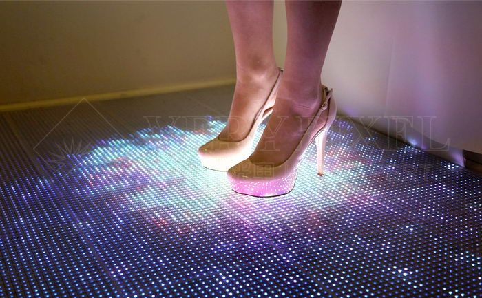 Verypixel-led-video-dance-floor