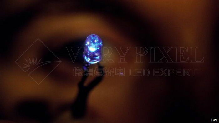 blue_light_emitting_diode_blue_LED