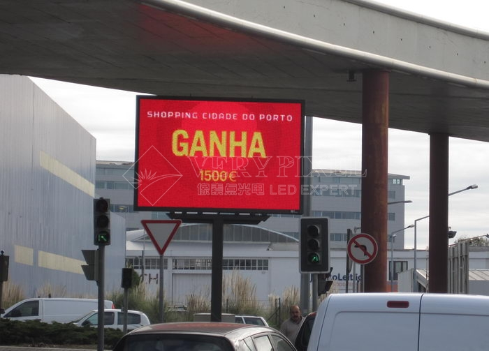 High_Brightness_LED_Display_Billboard
