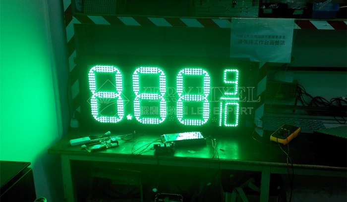 12inch-green-VP-DIGI-LED-electric-gas-price-sign