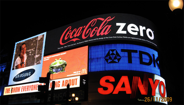 Verypixel-outdoor-high-brightness-smd-led-display-screens