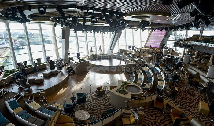 Quantum_of_the_Seas_Cruise_Two70_Degree