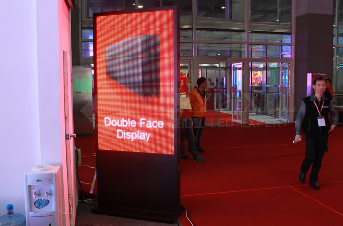 /verypixel_outdoor_double_sided_led_light_box_display_for_advertising