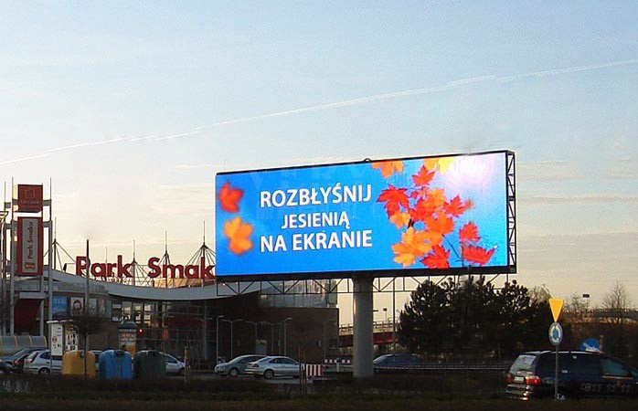 16mm_outdoor_full_color_led_display_screen_high_definition_energy_saving
