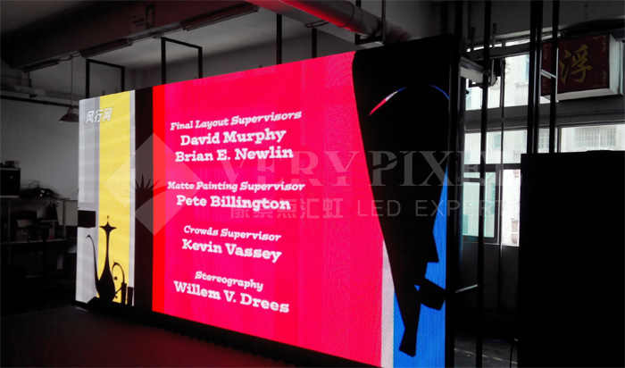 p8_smd_indoor_64sqm_led_display_for_England