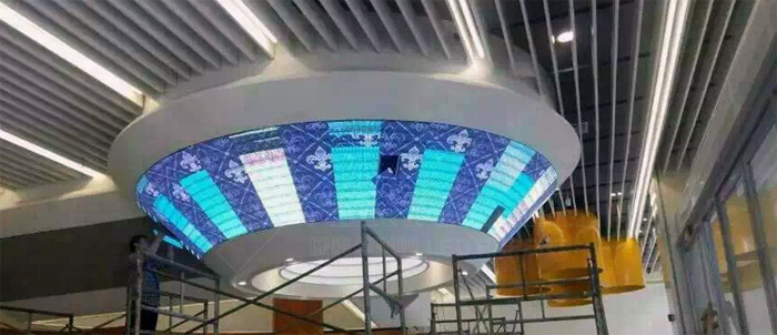 verypixel-p6mm-special-shaped-mall-led-display-screen