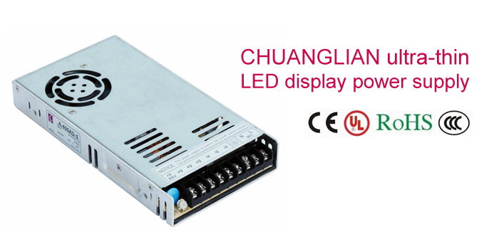 chuanglian-ultra-thin-led-display-power-series