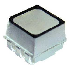 Outdoor SMD LED Chips