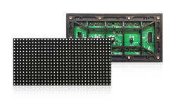 P10 SMD Outdoor LED Display modules